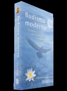 budismo-moderno-2-edicion-3d