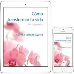 cttv-web-ipad-iphone copia