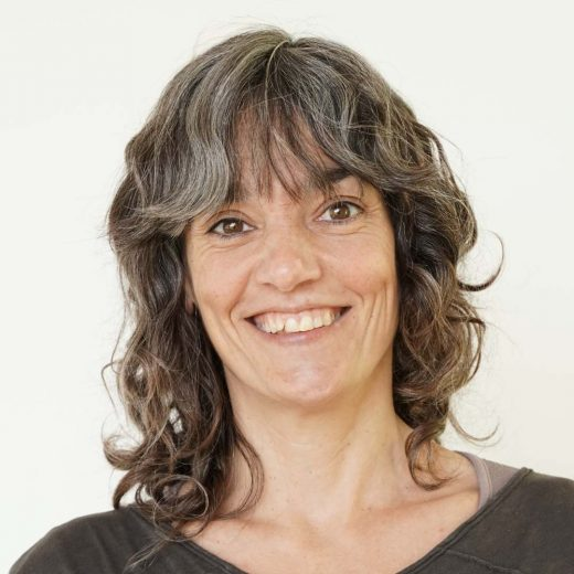 Sara-Martínez